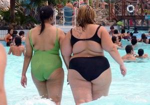 Ученые рассказали, какой уровень физической активности необходим женщинам, чтобы не набрать вес