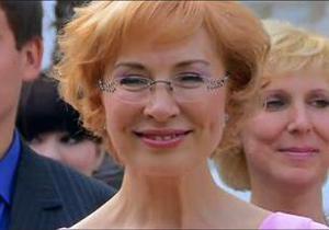 СМИ выяснили, во сколько обошлась свадьба дочери министра Кабмина Тимошенко