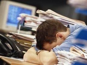 У топ-менеджеров вероятность умереть от заболеваний сердца оказалась ниже, чем у рядовых сотрудников