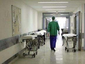 В Тернопольской области врачей обвиняют в преступной халатности