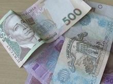 По итогам июля в Украине зафиксирована дефляция