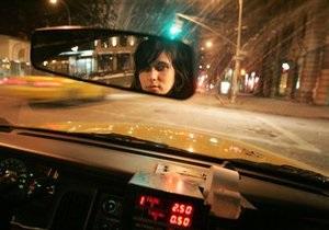 Использование видеорегистраторов в авто может стать обязательным