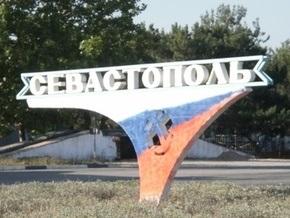 НГ: Бой в Крыму в информационном дыму