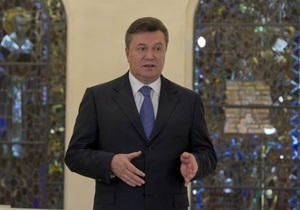 Washington Post: Украина скатилась к псевдодемократии