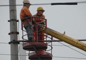 Ремонт моста на Жуков остров планируют начать в 2012 году