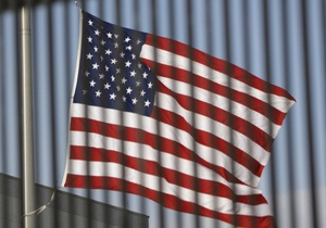 Американский эксперт: Резолюция США по Украине выражает позицию тех, кто ее  протолкнул