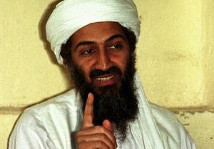 Усама бин Ладен хотел переименовать Аль-Каиду