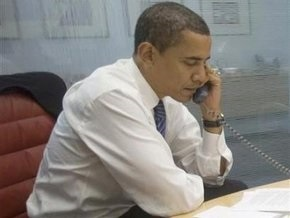 Обама выступил против разработки Ираном ядерного оружия