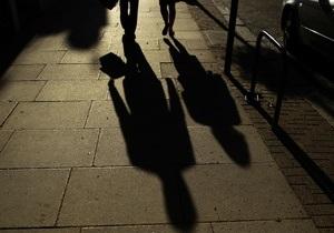ВОЗ: от депрессии страдают более 350 млн человек во всех странах