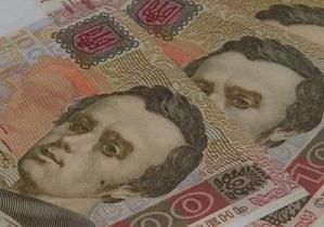 Киевлянин уклонился от уплаты 3 млн грн налогов
