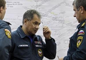 Министр обороны России потребовал забыть слово портянки к концу 2013 года