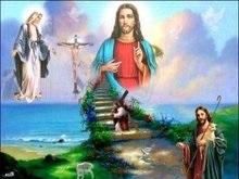 Польский священник доказал существование Бога