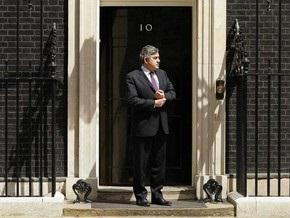 Великобритания создаст национальный центр кибербезопасности
