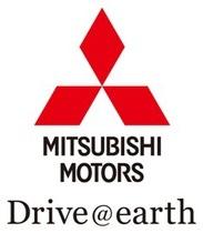 Помощь Mitsubishi Motors Corporation пострадавшим от землетрясения