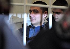 Адвокаты матери Макар: Приговор для Присяжнюка и Погосяна слишком мягкий