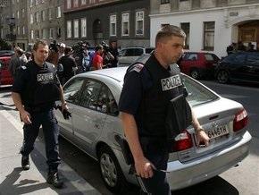 В индуистском храме Вены произошла перестрелка: ранены до 30 человек
