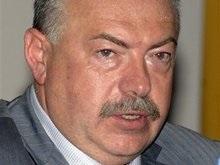 УП: Пискун заявил, что он является законным генпрокурором