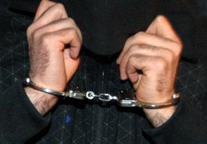 Москвич и трое кавказцев задержаны за вымогательство у подростка 250 тысяч рублей