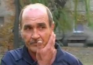 СМИ: В Донецкой области гаишники жезлом избили мужчину из-за канистры бензина