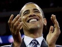 Клинтон обвинила Обаму в плагиате