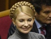 СМИ: Тимошенко придумала новую реприватизационную схему