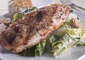 Полноценное питание способствует похудению больше, чем диета малых порций