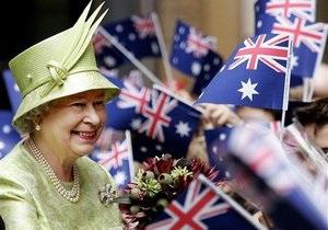Елизавета II стала вторым по продолжительности правления монархом в истории Великобритании