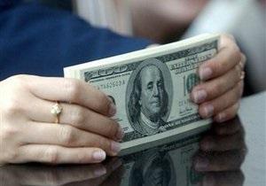 Немецкий эксперт: Украина отпугивает серьезных инвесторов