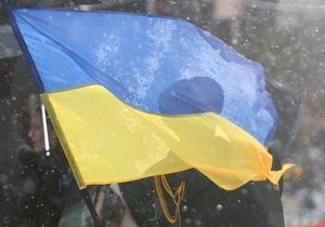 Источник: В одной из частей внутренних войск под Киевом умер солдат-срочник