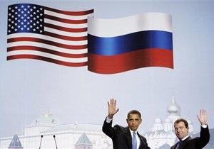 Госдеп: США не видят серьезной угрозы со стороны России