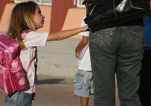 В Греции школьникам и педагогам запретили пользоваться мобильными телефонами