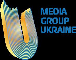 Группа Ахметова сконцентрировала 45,9% компании, управляющей крупнейшими интернет-порталами Украины