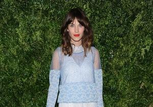 Фотогалерея: Кто в чем. Гости церемонии CFDA/Vogue Fashion Fund в Нью-Йорке