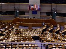 Европарламент осуждает всех, кто  прибегнул к силе  в Южной Осетии