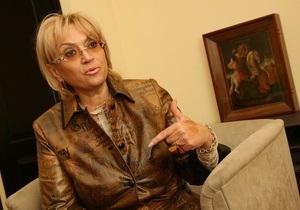 Кужель допросят по делу об убийстве Щербаня
