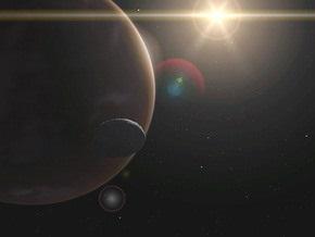 Школьница дала имя новому марсоходу NASA