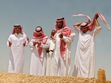 Сегодня мусульмане отмечают 1429-ый год