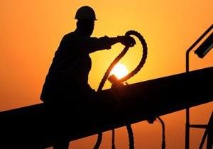 Казахстан отказался от нулевой пошлины на экспорт нефти