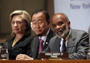 США: Переговоры по Ирану будут продолжены