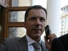 Суд начал совещание для принятия решения по Рудьковскому