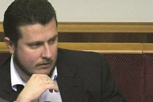 УП: Регионал Яценко отрицает, что подкупал избирателей