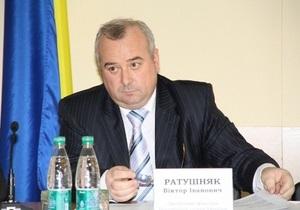 Замглавы МВД назначил проверку по факту скандального видео с одесским гаишником