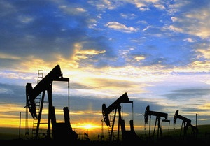 СМИ: Россия уже исчерпала половину запасов своей нефти