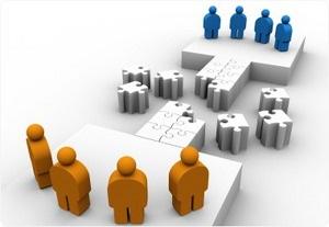 Аксенова и партнеры  и ЛИГА: Закон проведут семинар-практикум