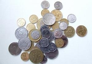 НБУ разрешил подконтрольным Ахметову банкам объединиться