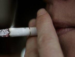 Лондонским курильщикам запретят усыновлять детей