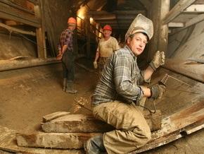 Власти опасаются затопления недостроенных станций киевского метро