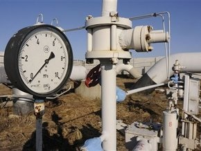 В первом квартале Нафтогаз намерен закупить 5 млрд кубов газа вместо 12-ти