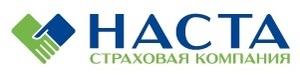 СК  НАСТА  застраховала ООО  Ласка-Киев