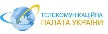 ТПУ выступает  за свободное распространение российских телепрограмм на территории Украины и украинских - в России